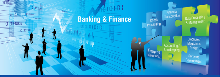 dissertation banking finance Listed herein are the ten most current problem you can explore in your investment banking thesis be sure to take a look at those great suggestions.